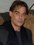 Martin Feifel