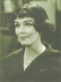 Mary LaRoche profil resmi
