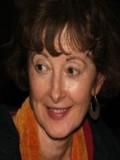 Mary Portser