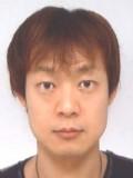 Masashi Yabe