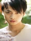 Masaya Kikawada profil resmi