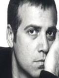 Massimo Ghini
