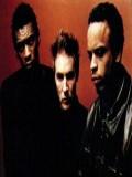 Massive Attack profil resmi