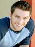 Matthew Albrecht profil resmi