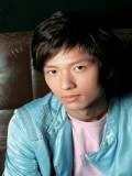 Matthew Ko profil resmi
