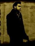 Matthew Stefiuk profil resmi