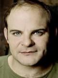 Matthias Klimsa profil resmi