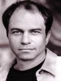 Matthias Kupfer profil resmi