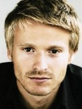 Maximilian von Pufendorf profil resmi