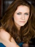 Meagan Kittridge