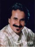 Mecit Yavuz profil resmi
