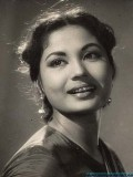 Meena Kumari profil resmi