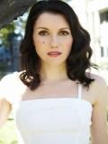 Megan Drury profil resmi
