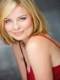 Megan Molloy profil resmi