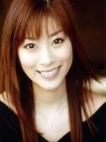 Megumi Nakayama profil resmi