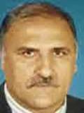 Mehmet Uğur