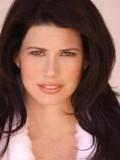 Melissa Fitzgerald profil resmi