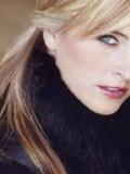 Melissa Searing