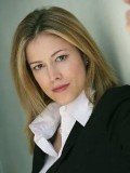Meredith Zealy profil resmi