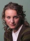 Meriç Acemi profil resmi