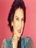 Merih Akalın profil resmi