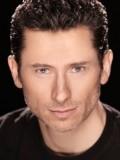 Michael Alban