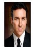 Michael Blain-rozgay profil resmi