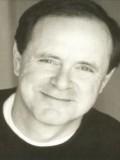 Michael Bofshever profil resmi