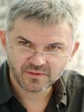 Michael Glawogger profil resmi