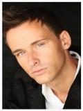 Michael Justice profil resmi