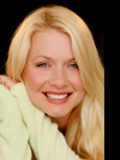 Michele Feren profil resmi