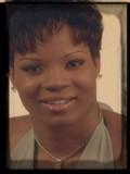 Micheline Mona profil resmi