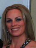 Michelle Bouchard