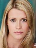 Michelle Campbell profil resmi