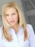 Michelle Greathouse