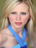 Michelle Lenhardt profil resmi