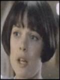 Michelle Meyrink profil resmi