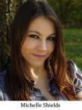 Michelle Shields profil resmi