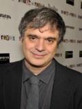 Miguel Arteta profil resmi