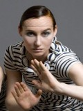 Mikaela Fisher profil resmi