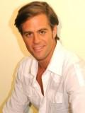 Mike Amigorena