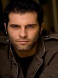 Mike Begovich profil resmi