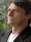 Mike Oldfield profil resmi