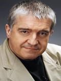 Mikhail Filippov profil resmi