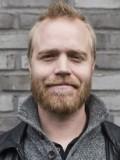 Mikkel Brænne Sandemose profil resmi