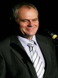Milan Knazko profil resmi