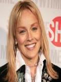 Mimi Craven profil resmi