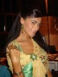 Mimoza Elezi profil resmi