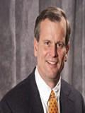 Mitch Engel profil resmi