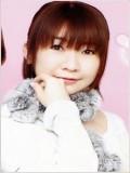 Miyu Matsuki profil resmi